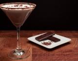 Почему все время хочется шоколада: советы для стройности