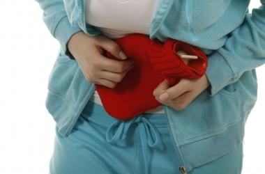 Главные симптомы цистита: как распознать осенний недуг