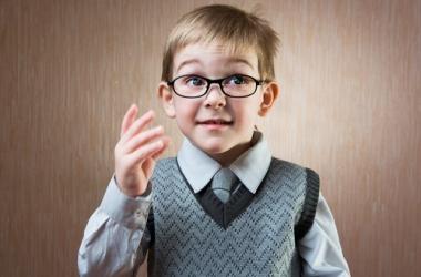 Главные вопросы детскому офтальмологу