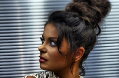 Наташу Королеву не узнать: певица внезапно помолодела на 10 лет