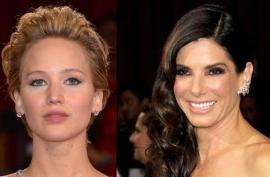 Оскар 2014: самые жуткие бьюти-провалы звезд (фото)