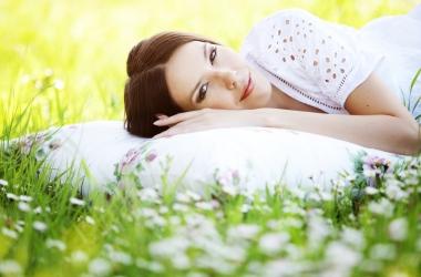 Здоровий сон – лучшее средство от стресса