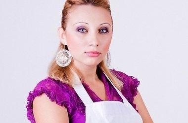 Шоу Холостяк 4: Константину Евтушенко понравилась повариха (фото)