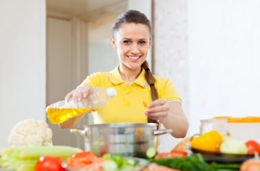 Как выбрать и купить безопасные продукты?