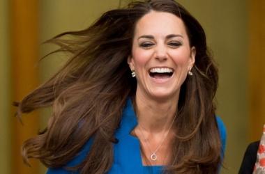 Кейт Миддлтон снова беременна: стали известны подробности (фото)