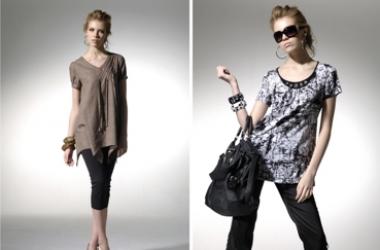 С чем и как носить укороченные брюки: 3 стильных идеи (фото)