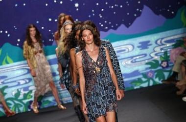 Мода 2015: как выглядят тренды в реальной жизни (фото)