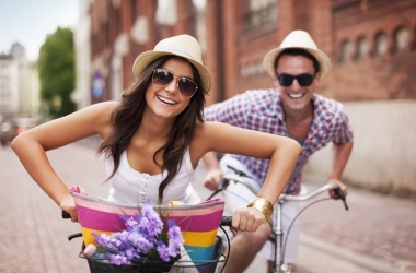 7 правил удачных отношений