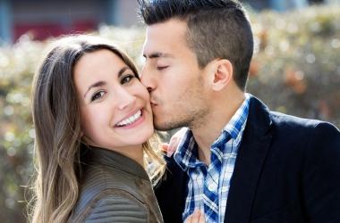Любовь на всю жизнь: как верно выбрать свою вторую половинку