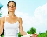 Как справиться со стрессом: 12 важных шагов