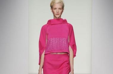 Мода 2014: какое ретро актуально сегодня (фото)