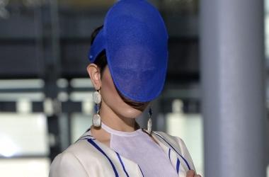 Мода весна-лето 2014: какие аксессуары самые модные (фото)