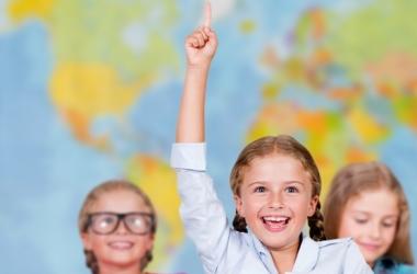 Какие украинские школы готовят самых умных детей: рейтинг школ