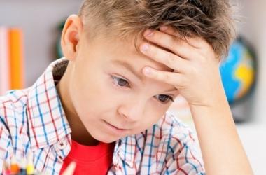 Если ребенок реагирует на перемены погоды: советы педиатра