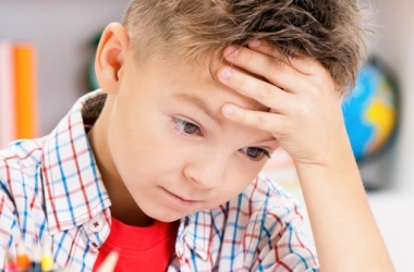 Чем занять ребенка на каникулах?