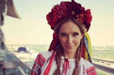 Катя Осадчая без макияжа на отдыхе: естественность побеждает!