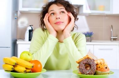 Как похудеть по рецептам восточных красавиц