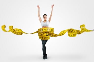 Как быстро похудеть к лету: лучшие экспресс-диеты
