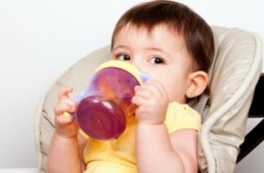 Сколько сока можно пить ребенку без вреда для здоровья