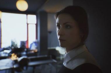 Ведущая Татьяна Даниленко была на эфире в образе монашки (фото)
