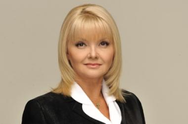 Светлана Леонтьева рассказала, как правильно критиковать коллег