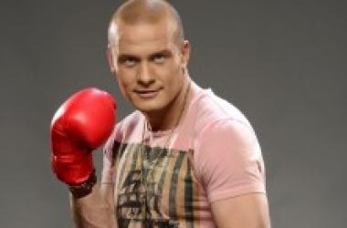 Зважені та щасливі 4: новым тренером станет знаменитый боксер (фото)