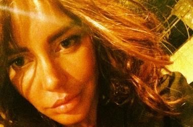 Исхудавшая Маша Малиновская в бикини назвала себя пышной пампушкой (фото)