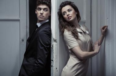 Серьезные проблемы в отношениях: 5 незаметных признаков