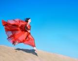 Внимание конкурс! «Мой секрет здоровья с Мастодинон»