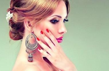 Украшения расскажут о характере женщины: кто из нас не любит носить драгоценности