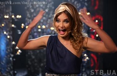 Финал Холостяк 4: вот как выглядит победительница после шоу (фото)