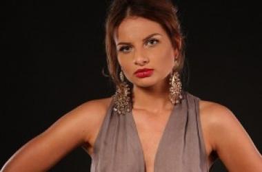 Победительница шоу Холостяк 4 Аня Селюкова: 7 удивительных фактов