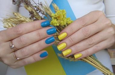 Украинская мода 2014: 7 патриотичных трендов (фото)