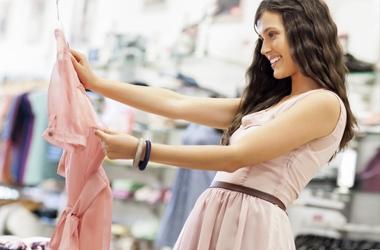 Мода лето 2014: какие платья в тренде этим летом