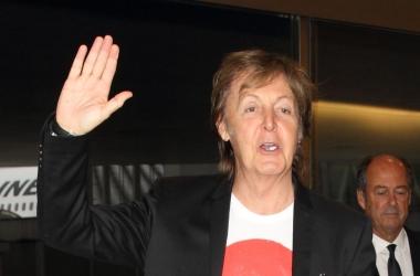 День рождения Пола Маккартни: 10 самых громких цитат солиста The Beatles