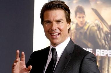 День Рождения Тома Круза: 10 фактов об актере, которые тебя удивят (фото)