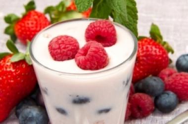 Ягоды для похудения: избавься от лишних килограммов на летней диете