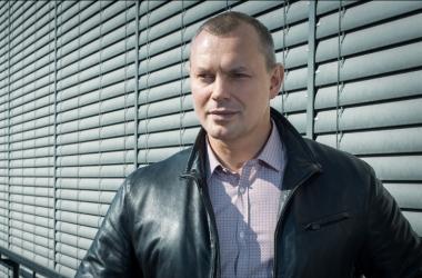 Александр Палиенко: как добиться успеха в бизнесе и жизни
