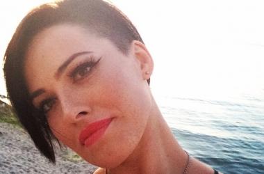 Даша Астафьева шокировала общественность чересчур пикантным снимком (фото)
