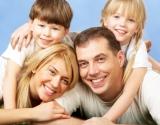 Как уберечь ребенка от сколиоза?