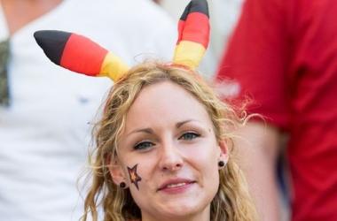 Чемпионат мира по футболу 2014: самые запоминающиеся шутки (фото)