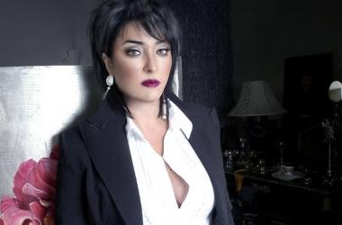 Лолита Милявская показала настоящие лицо и фигуру: без макияжа и фотошопа