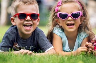 Международный день дружбы: 15 самых остроумных фраз о дружбе