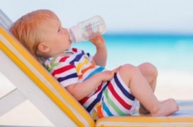Отдых с ребенком за границей: как выбрать отель