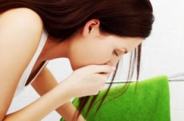 Почему токсикоз во время беременности полезен