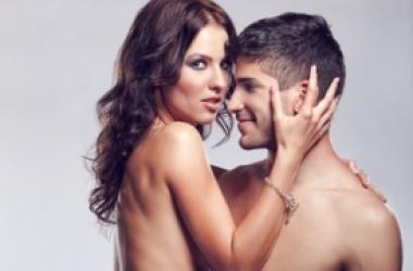 Сколько интимного удовольствия необходимо мужчине каждый день