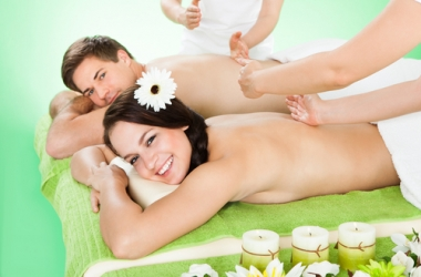 7 секретов сексуального здоровья и долголетия