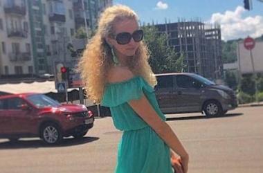Мода лето 2014: в тренде - мятный цвет (фото)