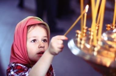Гимн-молитва Евтушенко «Дай бог!»: актуально как никогда