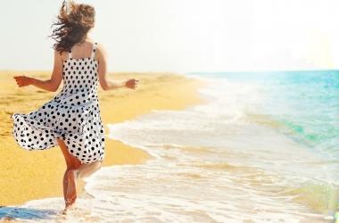 Викторина  «10 вопросов о здоровой коже» завершилась! Поздравляем всех победителей!